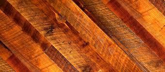 antique pine rustic reclaimed wood flooring elmwood