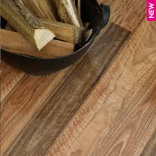 Kwik Step Laminate Flooring Quick Step Colonial Spotted Gum