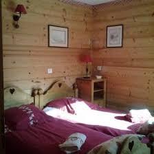 chambre d hote valloire location de vacances valloire clévacances