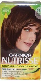 what color garnier hair color does tina fey use garnier nutrisse hair color shades india best hair color 2017