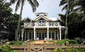 beach cottage u2013 dyehouse comeriato architect