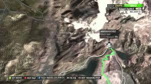 Barn Find 3 Forza Horizon Forza Horizon Barn Find Locations