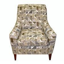 lazboy 235 478 barista stationary chair home furnishings