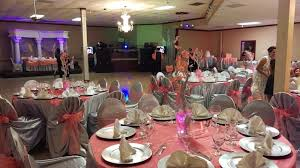 party halls in houston tx lety s quinceaneras and boutique party halls salones