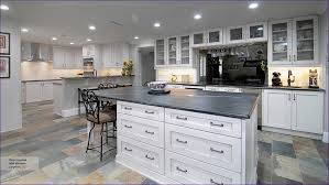 Overstock Kitchen Cabinets Bedroom White Kitchen Designs Warm Grey Kitchen Cabinets White