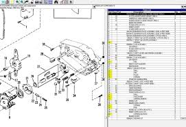quicksilver throttle control diagram database wiring diagram