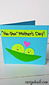 173 best cardmaking for children simple ideas for cards images