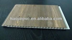 interior wall paneling for mobile homes mobile home wall panels rudranilbasu me