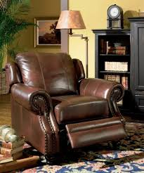Leather Swivel Recliner Sofas Amazing Leather Swivel Recliner 2 Seater Leather Recliner