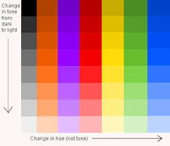 What Does Colour Mean Larg0theawesome U2013 Larg0theawesome