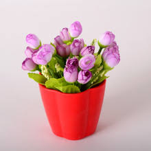 Bud Vase Wholesale Popular Rose Bud Vases Buy Cheap Rose Bud Vases Lots From China