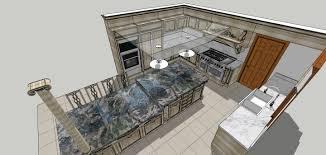 villa park kitchen u0026 bath