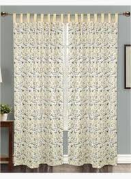World Curtains Off White Curtains U0026 Sheers Buy Off White Curtains U0026 Sheers