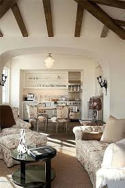 Kitchenette Ideas 29 Best Attic Images On Pinterest Attic Spaces Attic Rooms And