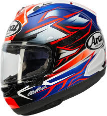 motorbike accessories arai motorcycle helmets u0026 accessories more fashionable arai