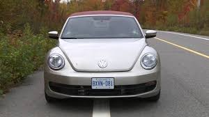 100 owners manual for 2002 vw beetle the volkswagen beetle