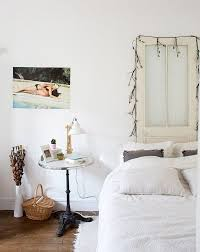 487 best l i v i n g images on pinterest live room and home