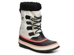 dsw womens boots size 12 sorel winter carnival boot s shoes dsw
