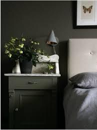 mer enn 25 bra ideer om nattbord med marmorplate på pinterest