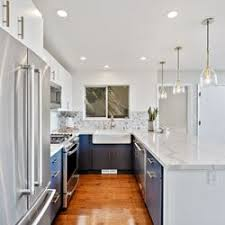 kitchen cabinet countertop near me best kitchen cabinets near me april 2021 find nearby