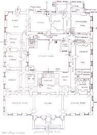 manor house plans georgian floor plans 100 images georgian house plans ideas