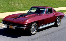 1965 corvettes for sale 295 l jpg