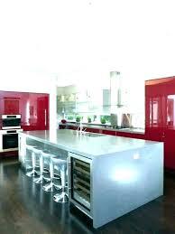plafond cuisine design plafonnier led cuisine cuisine led led salon cuisine style led led