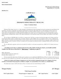 Wyotech Optimal Resume Vanderbilt Resume Builder Resume Template Cv Template Modern