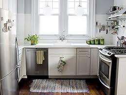 design kitchen ikea best kitchen designs