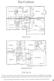 100 million dollar floor plans elemment palazzo superior