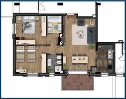 appartamenti classe a appartamento a castel gandolfo 85 mq classe b