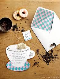 kitchen tea invitation ideas tea invitation tea pot collection invitation tea