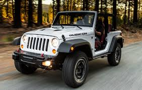 wrangler jeep how do used jeep wranglers avoid depreciation so well