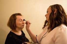 makeup classes in raleigh nc carolina makeup schools institute for justice