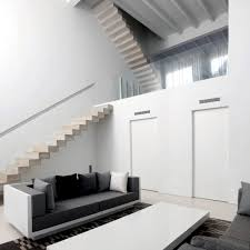 Modern Design Staircase 74 Ideas For Modern Design Stairs For Individual Lifestyle