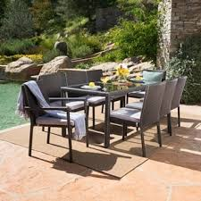 size 9 piece sets 9 piece sets outdoor dining sets shop the best