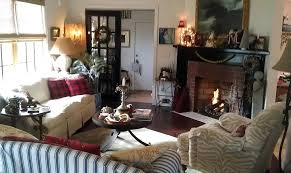 cottage living rooms cozy cottage living rooms conceptstructuresllc com