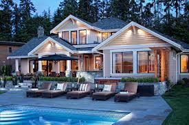 house beautiful living rooms photos teresa ryback beach house