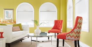 kitchener blinds and shutters window coverings blinds are us