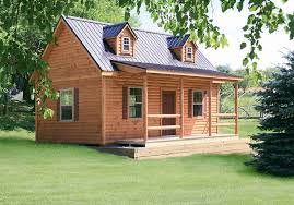 country cabin plans log cabin floor plans and prices beautiful log cabin metal roof