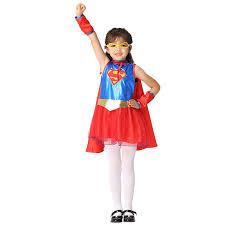 Toddler Superman Halloween Costume Cheap Superman Costume Aliexpress Alibaba Group