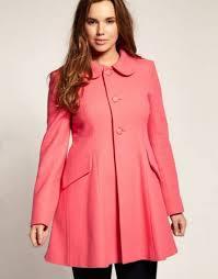 womens fashion winter coats latest fashion style