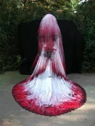 harley quinn wedding dress harley quinn wedding dress dip dye bottom of dress holidays