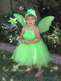 Tinkerbell Halloween Costumes 20 Creative Cool Halloween Costume Ideas 2012 Babies