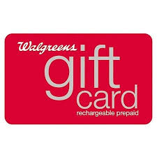gift cards walgreens 25 rechargeable gift card walgreens