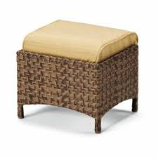 Patio Chair With Hidden Ottoman 64 Best House P3 Rocking Chair With Pebbles Cushions Images On