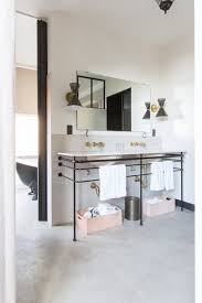 bathroom design los angeles best 25 commune design los angeles ideas on los feliz