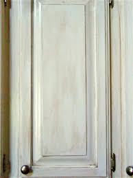 how to paint wood grain cabinets closeup of aged painted oak cabinets oak cabinets