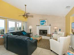casual 5 bedroom oceanfront home with homeaway south ponte