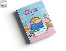 birthday wish book what s your birthday wish egg publishing